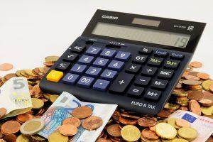 aangifte inkomstenbelasting
